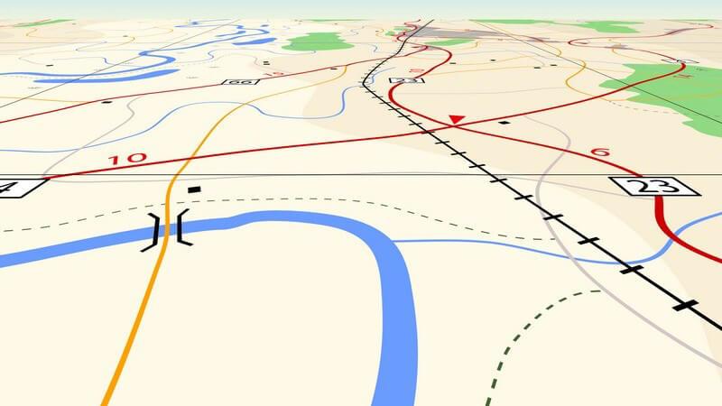 Die moderne Schnitzeljagd mit oder ohne GPS: Spielvarianten des Geocaching