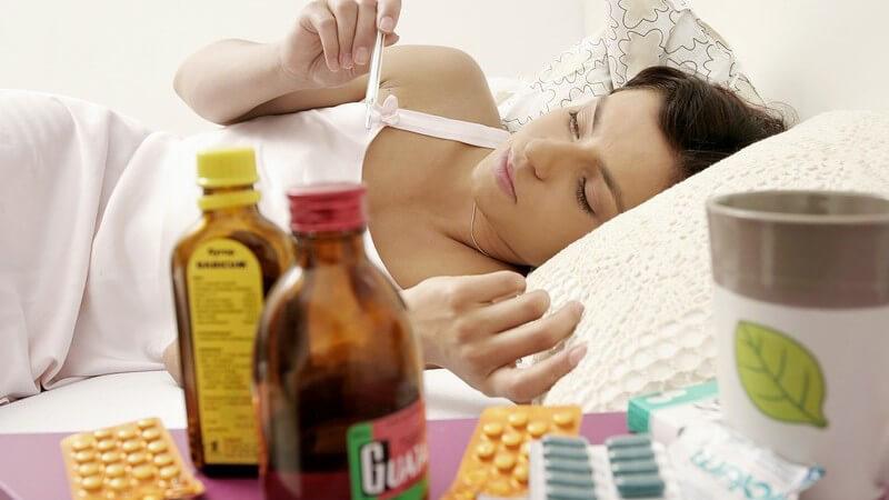Zink ist mitunter wichtig für Haut, Haare, Leber und Prostata - tierische Lebensmittel gelten als besonders gute Zinkquellen