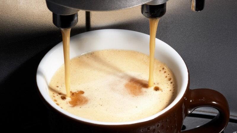 Wie (un)gesund ist Kaffee wirklich?