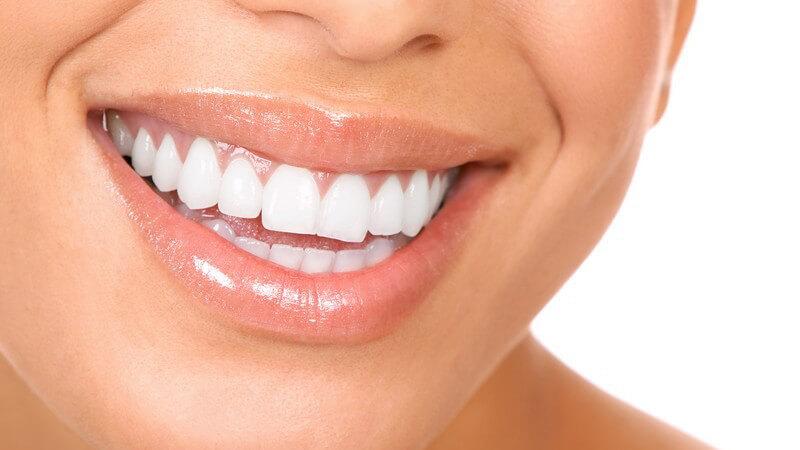 Wichtige Informationen über die Instrumente, Techniken und den Ablauf einer Professionellen Zahnreinigung