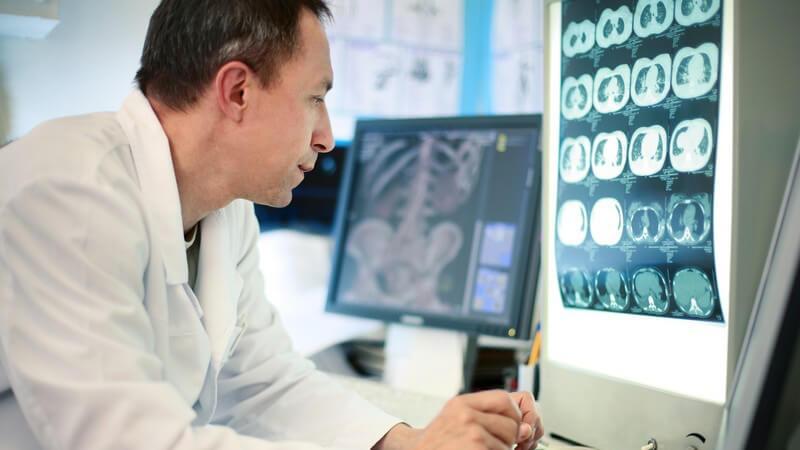 Wissenswertes zur Neurologie