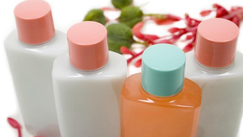 Parfümöle in vielfältigen Duftrichtungen werden in verschiedenen Bereichen genutzt - auch zur Parfumherstellung