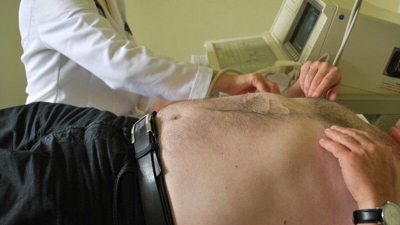 Welche Untersuchungen und Behandlungen in einer Schmerzklinik durchgeführt werden