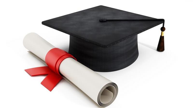 Von der Planung bis zum Doktortitel - Wie man seine Promotion ideal plant