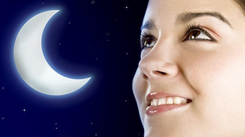 Den Sternen ganz nah - Was man in einem Planetarium erfahren kann