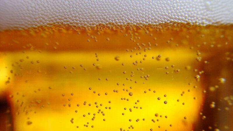 Schon vor dem Kauf der Bierzapfanlage sollte man sich einige Gedanken machen