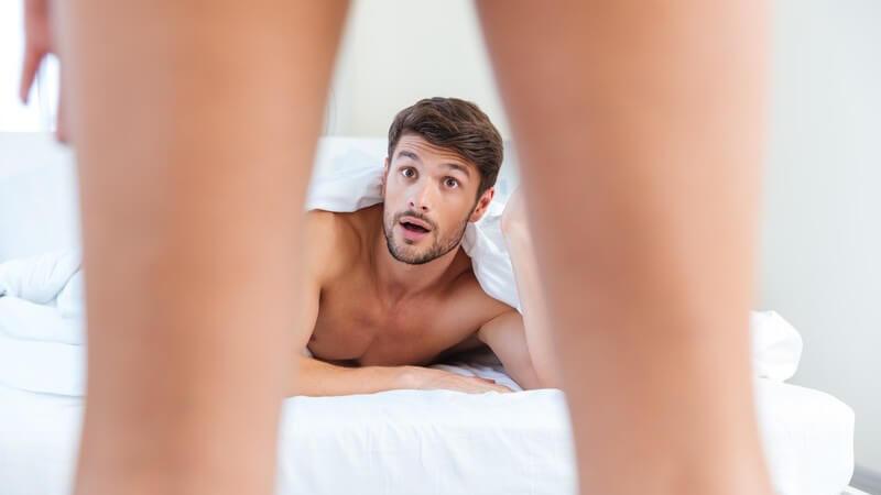 Wissenswertes zu Intimpiercings bei Frauen und Männern