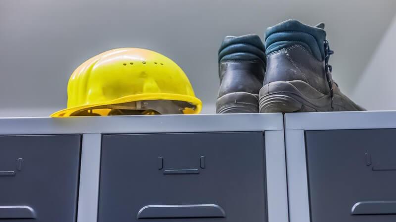 Mögliche Gründe und Folgen der Arbeitsverweigerung