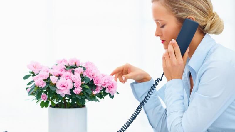 Wie Sie mit der richtigen Beziehungsarbeit auch eine Fernbeziehung führen können - ein kleiner Ratgeber rund um das Thema Fernbeziehung
