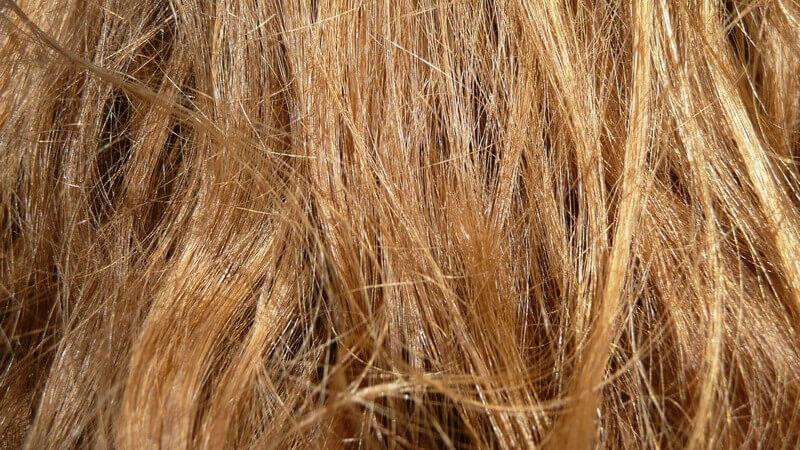 Voraussetzungen bezüglich Haarlänge und Haarstruktur sowie Rastalocken selbst machen oder zum Friseur gehen?