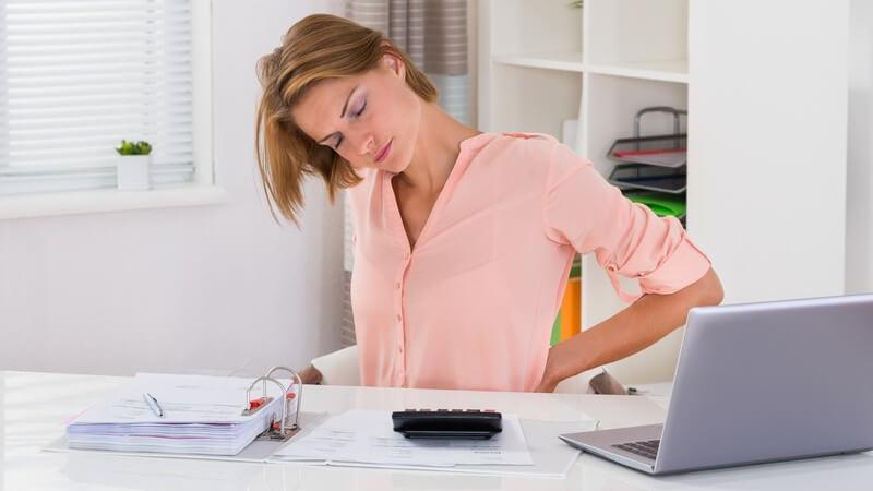 Funktionell, ergonomisch, modern - Ratgeber rund um die Büroeinrichtung