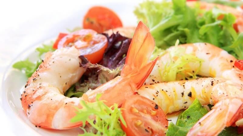 Welche Fehltritte man während einer Diät vermeiden sollte