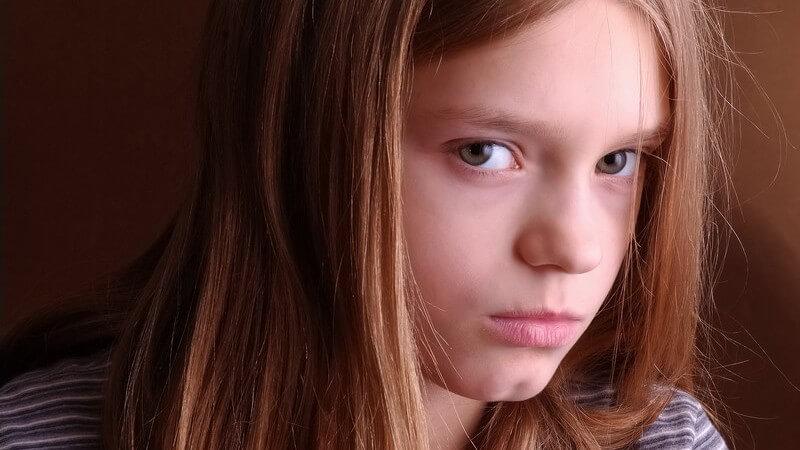 Eins der typischen Merkmale von Kindern mit Asperger-Syndrom sind spezielle Interessengebiete