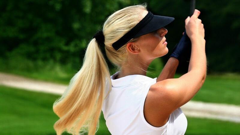 Wann und wie man einen Golfplatz nutzen darf, welches Equipment man braucht und warum sich eine Mitgliedschaft im Golfclub lohnt