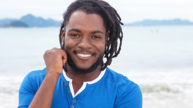 Sehenswertes im Reiseziel Jamaika