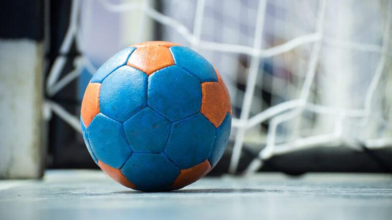 Mehr über die Handball-Bundesliga und ihr System, können Sie in diesem Beitrag erfahren