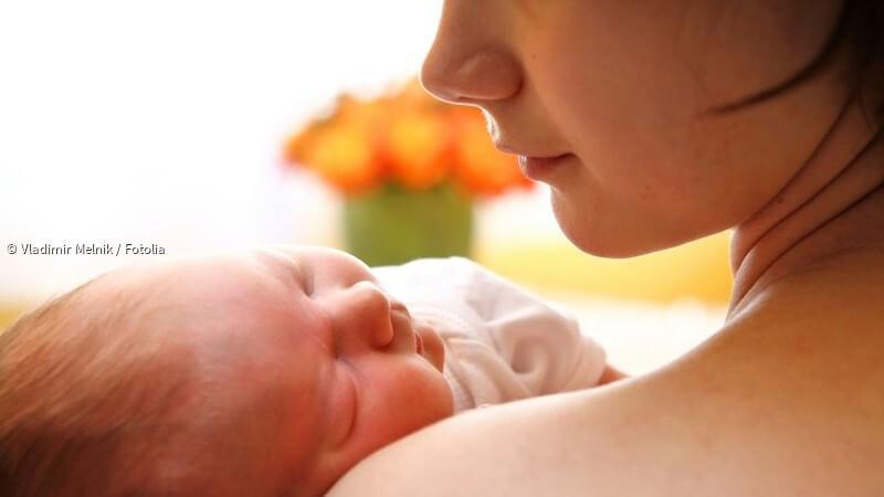Wofür Braucht Man Geburtsurkunde