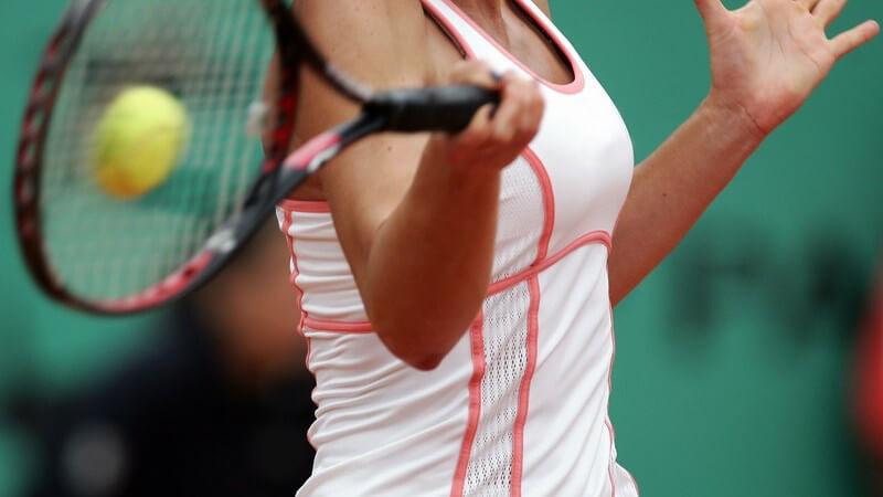 Alles Wissenswerte über den DTB seine Aufgaben und die Saisonspiele im deutschen Tennis können Sie hier nachlesen