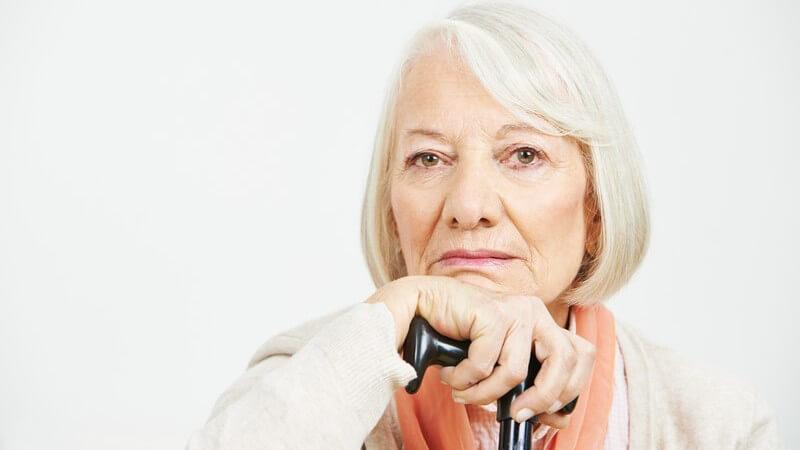 Über den richtigen Umgang mit der älteren Generation - wir geben Tipps, wie man sich respektvoll und höflich benimmt