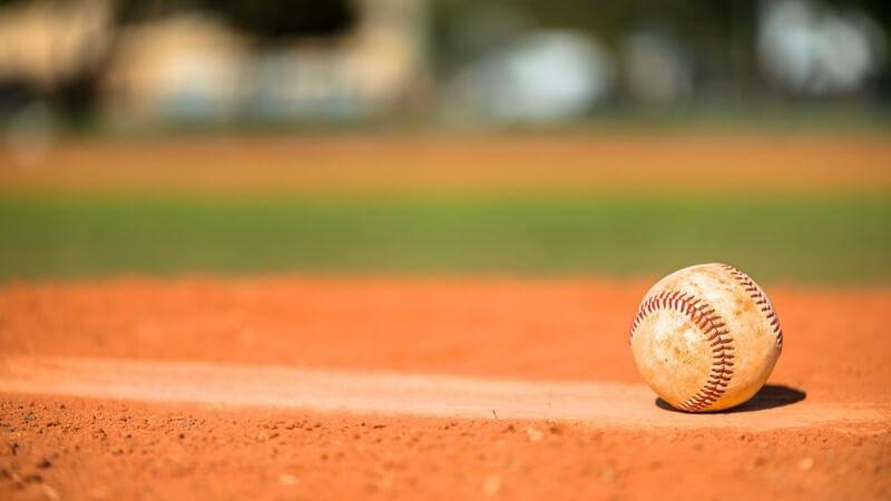 Baseball zählt in den USA zu den Traditionssportarten, doch wie wurde das Spiel so beliebt und wie wird es eigentlich gespielt?