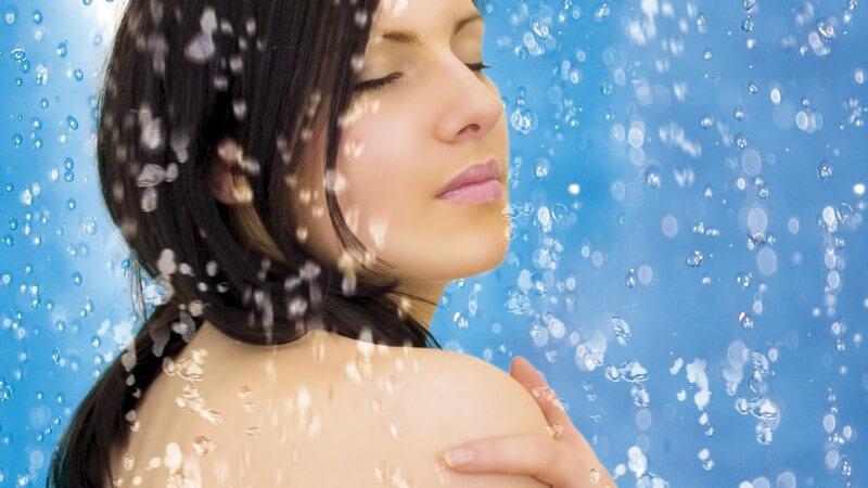 Was das Besondere an der Emulsion ist und welcher Hauttyp zu ihr greifen sollte, erfahren Sie hier