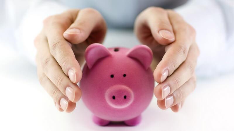 Kindern finanzielle Verantwortung beibringen - ein Überblick darüber, was der Nachwuchs wissen sollte, vom finanziellen Engpass bis zum Kredit