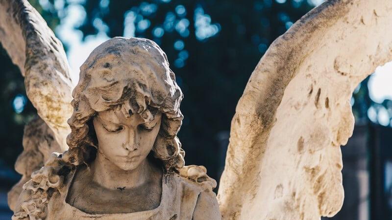 Künstler wie Phidias, Rodin und Giacometti haben dem Medium ihre ganz eigene Handschrift verpasst - und wurden damit zu den berühmtesten Vertretern ihrer Zunft