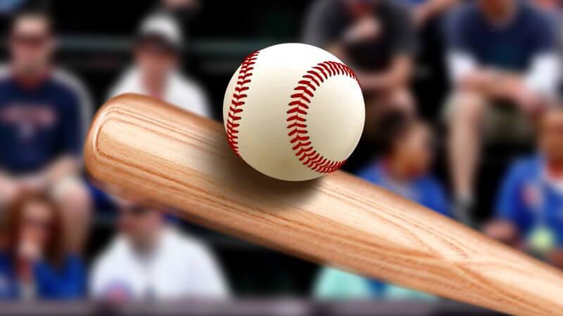 Wissenswertes zu Baseballs und Softballs