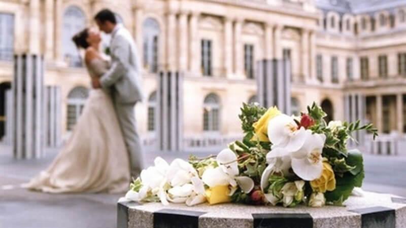 Die Liebesgeschichte von Prinz William und seiner Kate - Das Protokoll zur royalen Hochzeit des Jahres und welche Regeln die Gäste der royalen Hochzeit zu befolgen haben