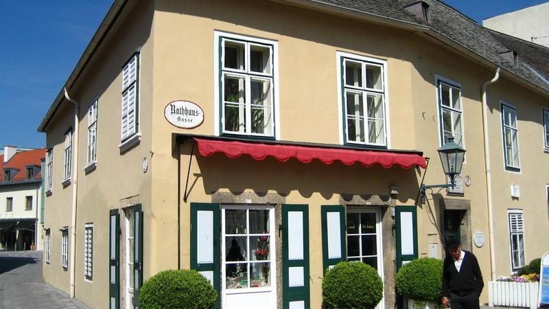 Auf einen Kaffee in Österreichs Hauptstadt - ein Überblick über die Wiener Kaffeehauskultur