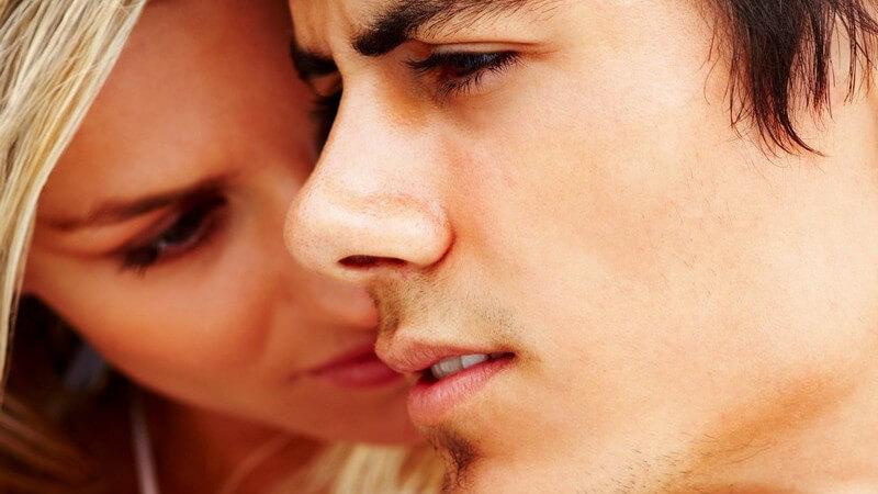 Infos und Tipps rund um die ungewollte Schwangerschaft