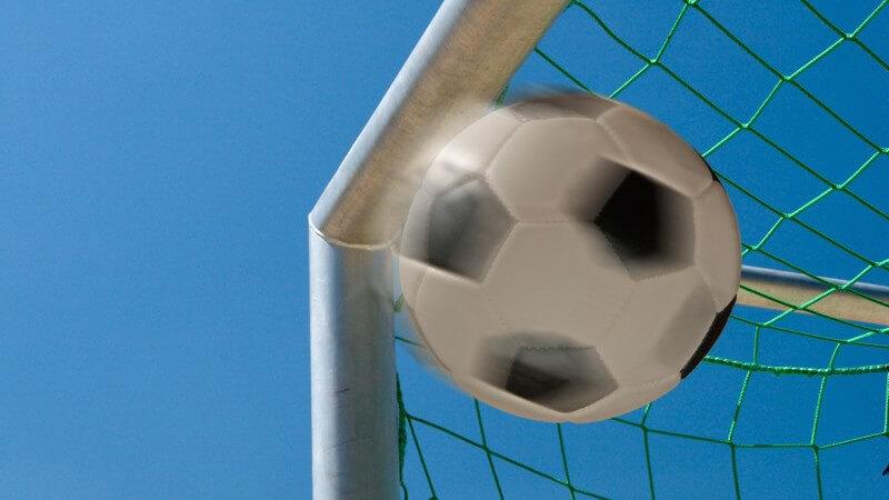 Wissenswertes über den Fußball