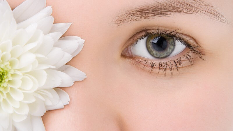 Merkmale und Bedürfnisse unterschiedlicher Hauttypen