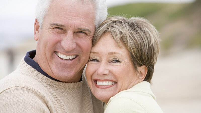 Sind arrangierte Ehen überholt oder ein Erfolgsmodell? Wissenswerte Informationen zur arrangierten Heirat im Überblick