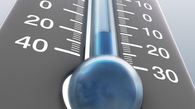 Der richtige Umgang mit Tiefkühlware: Tipps zum richtigen Einfrieren