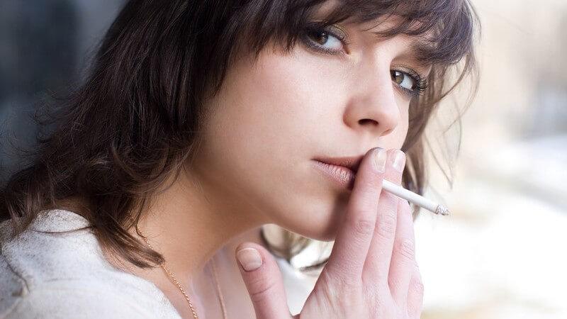 Rauchen trotz Rauchverbot durch Raucherclubs möglich - Rund um das Thema Rauchverbot in Gaststätten