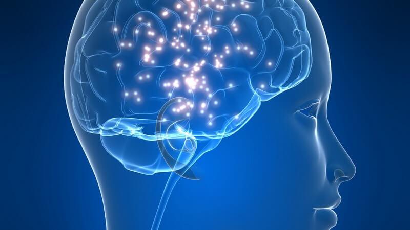 Der Mini-Schlaganfall ist häufig Vorbote eines Hirninfarkts