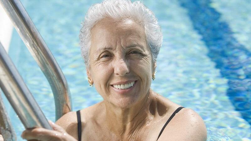 Seniorensport: Diese Breitensportarten sind auch für Senioren kein Problem