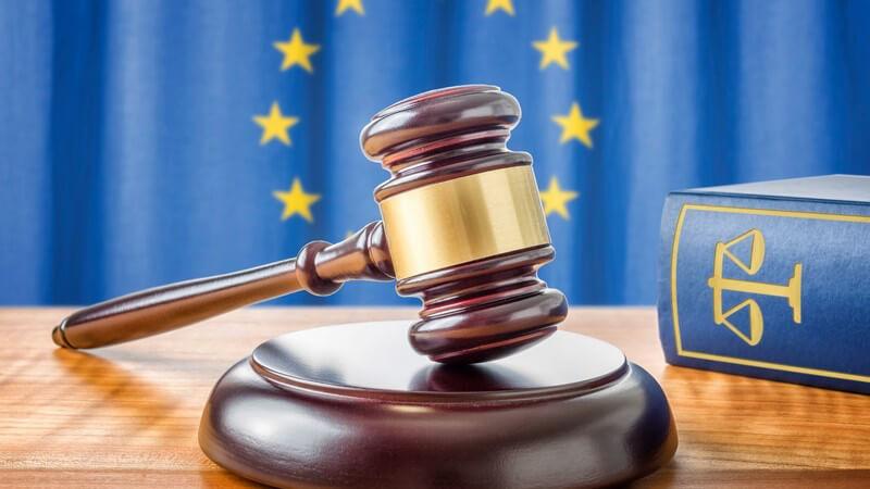 Über die Funktion und Erteilung von Sanktionen und Strafen