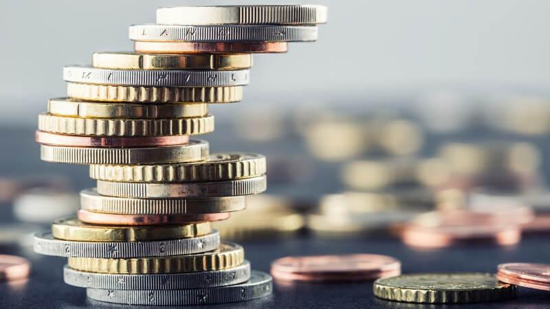Das Sammeln von Münzen ist ein traditionsreiches Hobby - Oftmals spezialisieren sich die Numismatiker auf ein bestimmtes Themengebiet