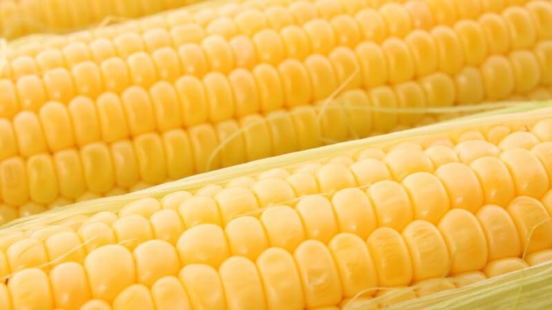 In der Regel wird der Maiskolben gekocht, er kann aber auch auf den Grill oder in den Ofen gelegt werden