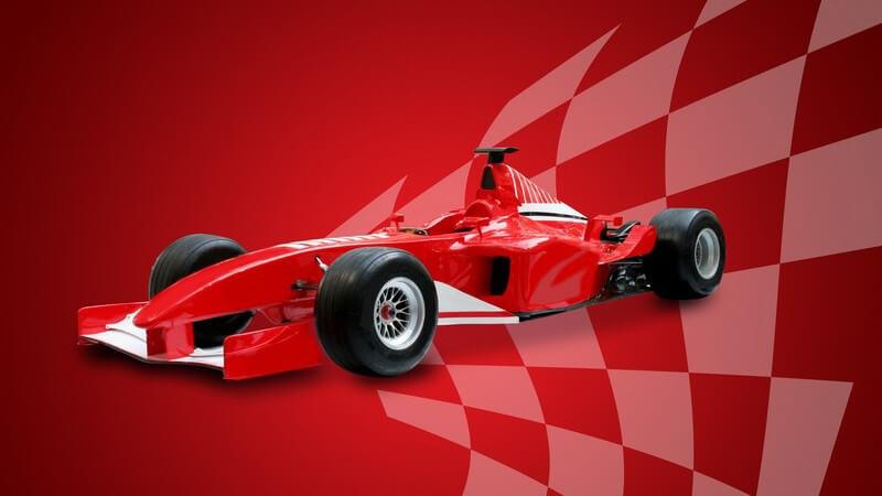 Über die Unterschiede zur Formel 2, die Voraussetzungen der Wagen und die bekanntesten Wettbewerbe der Formel 3000