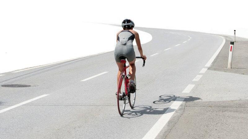 Wissenswertes zum Speedbike und hilfreiche Trainingstipps