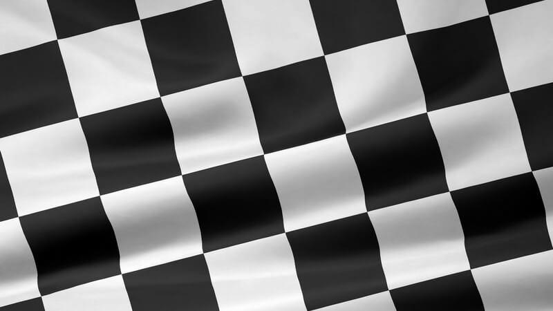 Die NASCAR ist ein amerikanischer Motorsportverband mit langjähriger Tradition, vielfältigen Aufgaben und drei Topligen