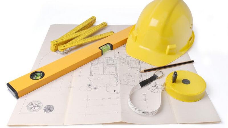 Wissenswertes zur Innenarchitektur: Bereiche, Aufgaben und Auswahlkriterien