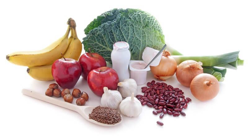 Probiotische Lebensmittel sind heutzutage der Renner, es gibt aber auch viele Kritiker, die den Nutzen von Probiotika in Frage stellen