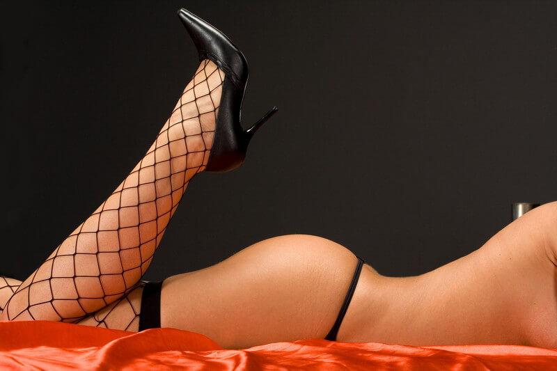 ᐅ Prickelnde Erotik Im Bett Ein Anregendes Schlafzimmer Gestalten