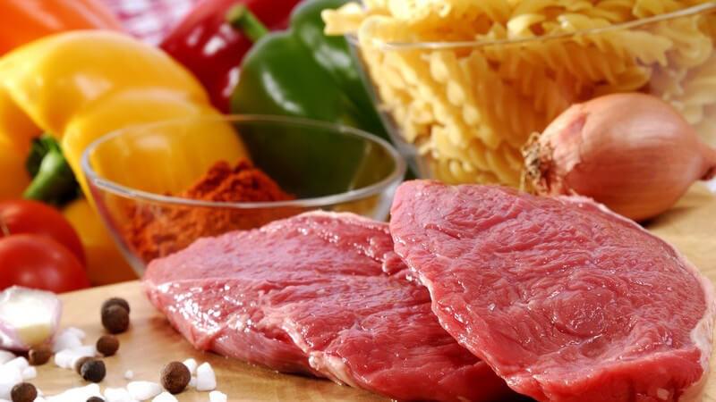 Wissenswerte Grundlagen der Evers-Diät und mögliche gesundheitliche Risiken