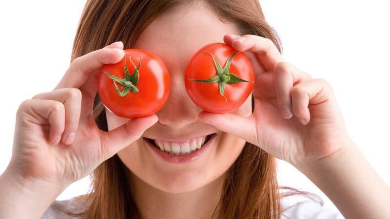 Wissenswerte Grundlagen der Gute-Laune-Diät: Beispielhafter Ernährungsplan und Mahlzeiten-Vorschläge