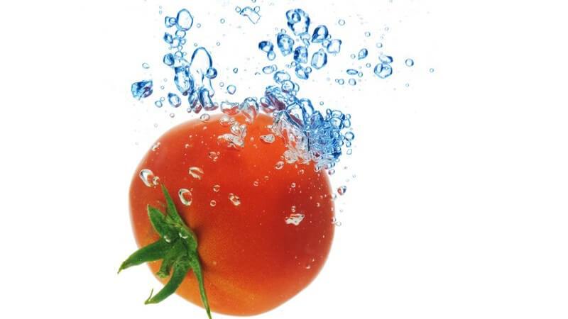 Von Cherrytomate bis Fleischtomate - die beliebtesten Tomatensorten